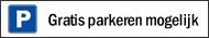etenbij-banner-parkeren2012